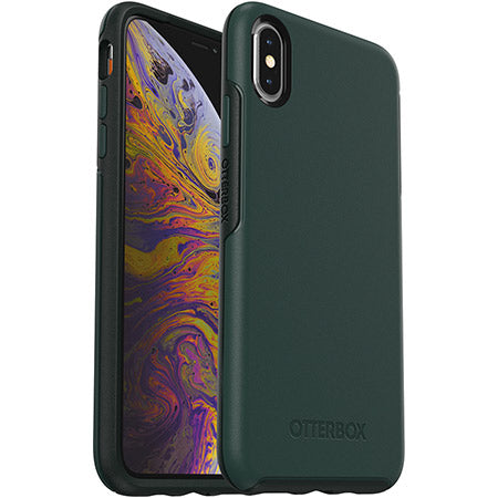 cool iphone xs max cases from otterbox australia. buy online with free shipping