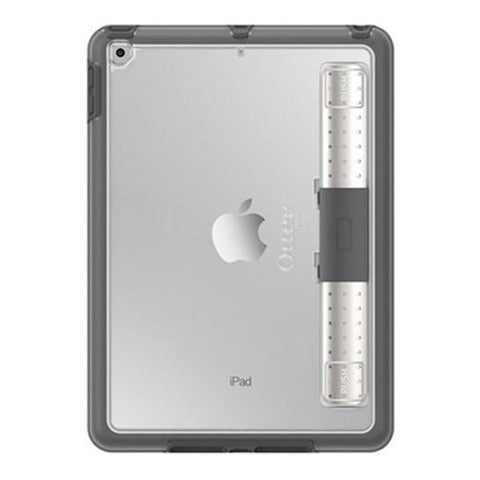 OTTERBOX UNLIMITED RUGGED CASE FOR iPAD 9.7 INCH (6TH/5TH GEN) - GREY