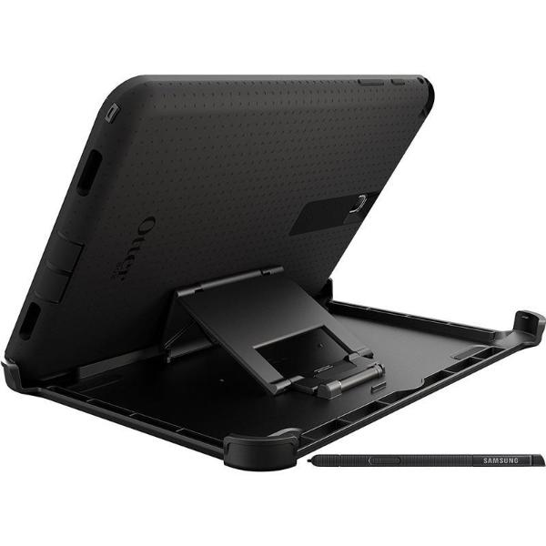Shop Australia stock OtterBox Defender case for Samsung Galaxy Tab A (9.7) W/S Pen - Black with free shipping online. Shop OtterBox collections with afterpay Australia Stock