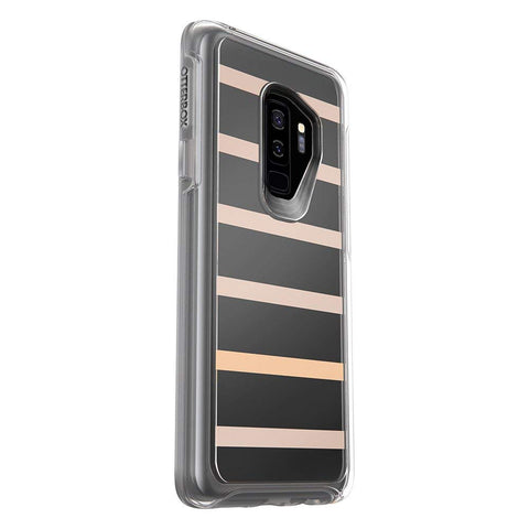 clear case from otterbox for samsung galaxy s9 plus. Shop All otterbox case collection with free Australia shipping & Afterpay