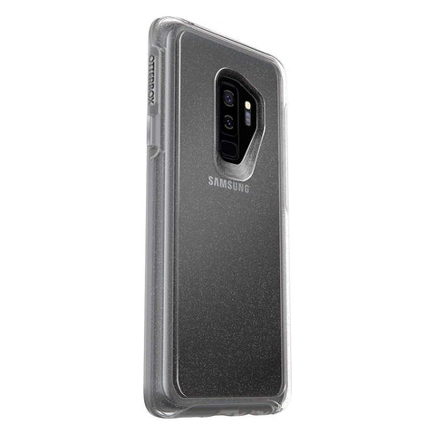 samsung galaxy s9 plus case stardust from otterbox australia.