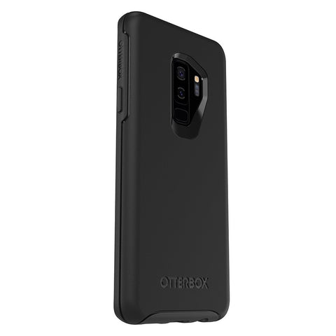 samsung galaxy s9 plus case black colour. Shop All otterbox cases collection with free Australia shipping & Afterpay