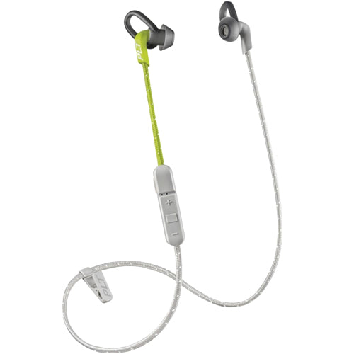 15a86d348bb Free express shipping Australia wide for each purchases of Plantronics  Backbeat Fit 305 Wireless Sweatproof Sport ...