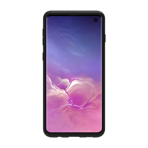 Shop Australia stock INCIPIO DUALPRO THE ORIGINAL DUAL LAYER PROTECTIVE CASE FOR GALAXY S10 (6.1-INCH) - BLACK with free shipping online. Shop Incipio collections with afterpay