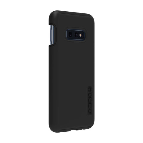 Shop Australia stock INCIPIO DUALPRO THE ORIGINAL DUAL LAYER PROTECTIVE CASE FOR GALAXY S10E (5.8-INCH) - BLACK with free shipping online. Shop Incipio collections with afterpay