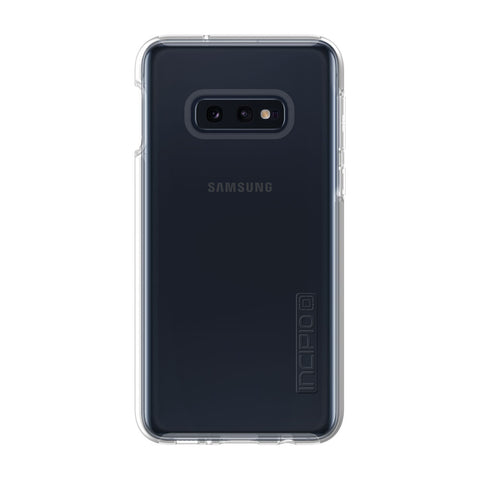 Shop Australia stock INCIPIO DUALPRO THE ORIGINAL DUAL LAYER PROTECTIVE CASE FOR GALAXY S10E (5.8-INCH) - CLEAR with free shipping online. Shop Incipio collections with afterpay