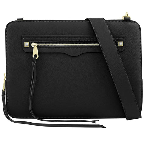 Australia Rebecca Minkoff Regan Sleeve Macbook 13 Inch