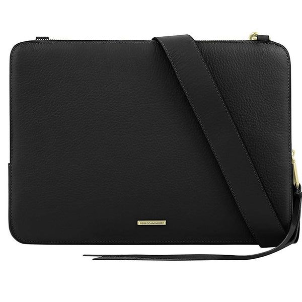 Rebecca Minkoff Regan Sleeve Macbook 13 Inch Australia