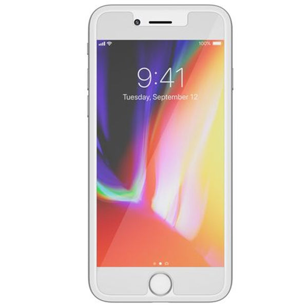 Shop Australia stock SPECK SHIELDVIEW GLASS PRO TEMPERED SCREEN PROTECTOR FOR iPHONE 8/7/6S/6 with free shipping online. Shop Speck collections with afterpay