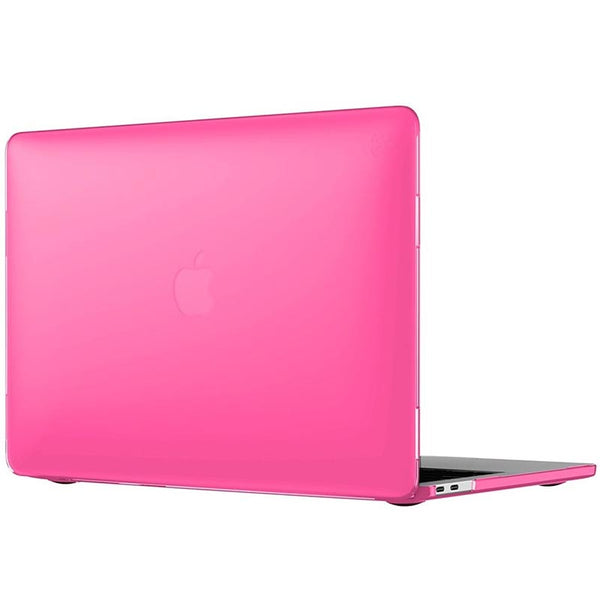 Shop Australia stock SPECK SMARTSHELL HARDSHELL CASE FOR MACBOOK PRO 13 INCH (USB-C) - HOT PINK with free shipping online. Shop Speck collections with afterpay