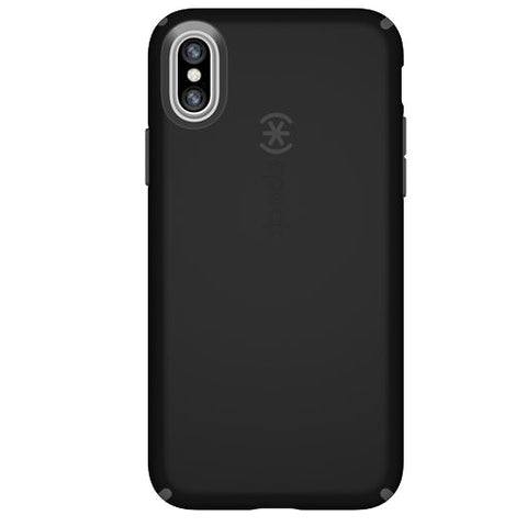 buy new australia stock and free shipping Speck Australia Candyshell Thin Case For Iphone XS/X