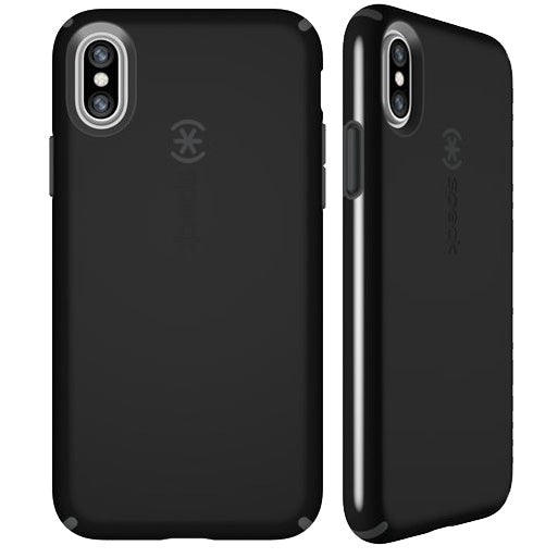 the only place to buy online Speck Australia Candyshell Thin Case For Iphone XS/X