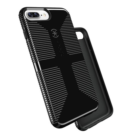 place to buy online the new speck candyshell black for iphone 8 plus and 7 plus