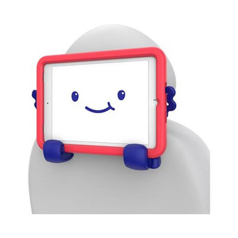 place to buy online ipad 9.7 inch cute case for kids australia