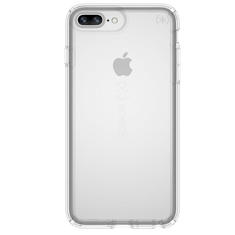 High quality clear case for iPhone 7 plus and 8 plus in Australia with afterpay. Shop online now Australia Stock