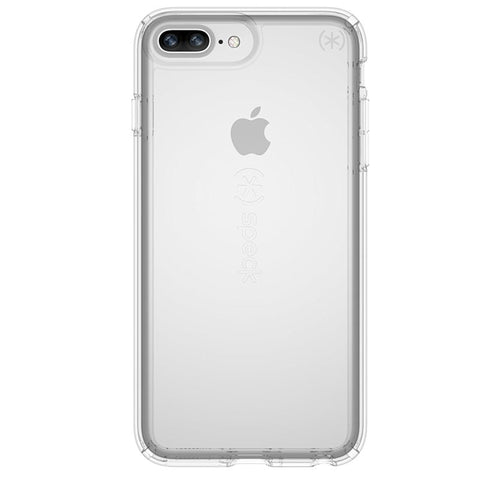 High quality clear case for iPhone 7 plus and 8 plus in Australia with afterpay. Shop online now