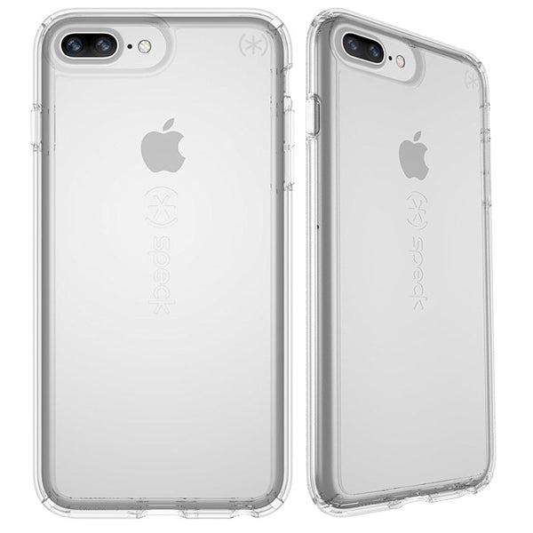 Buy new speck case for iphone 7 plus and 8 plus Australia Online with free express shipping now