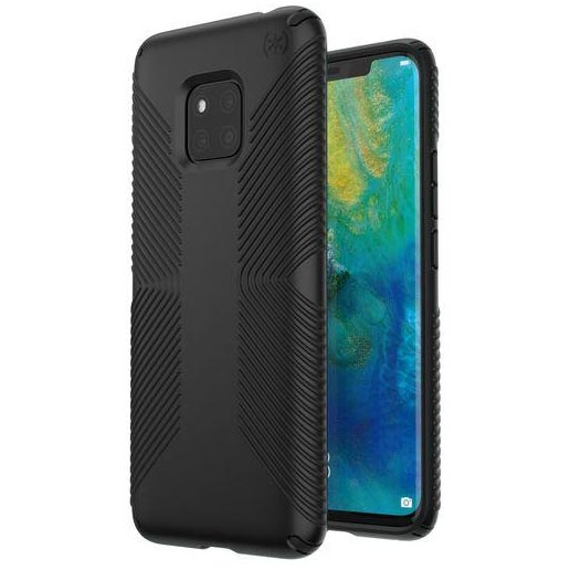 place to buy online huawei mate 20 pro case with drop protection