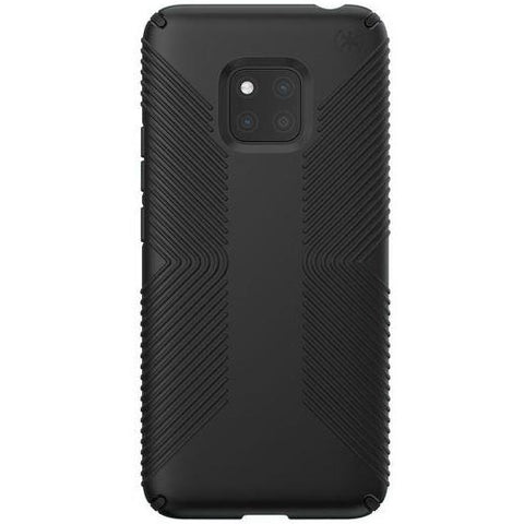 huawei mate 20 pro case from speck australia. buy online at syntricate and get free shipping