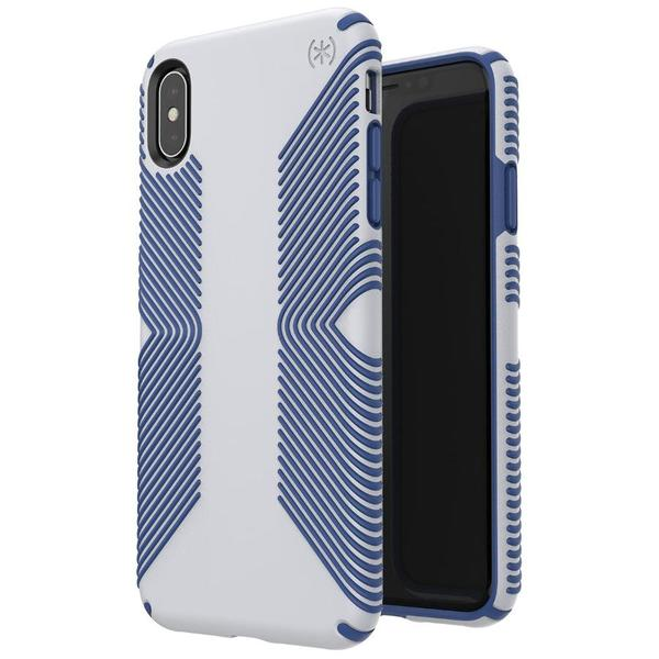 Get the latest IPHONE XS MAX CASE from SPECK with free shipping Australia wide Australia Stock