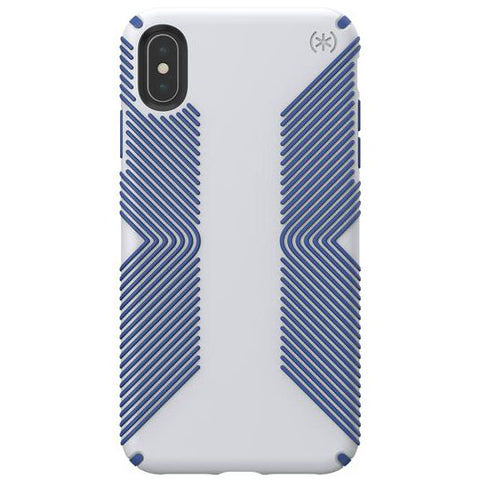 Place to buy IPHONE XS MAX SPECK PRESIDIO GRIP IMPACTIUM CASE online in Australia