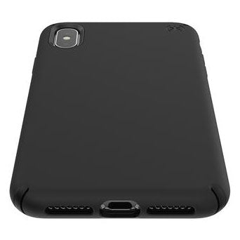 Shop Australia stock SPECK PRESIDIO PRO IMPACTIUM CASE FOR IPHONE XS MAX - BLACK with free shipping online. Shop Speck collections with afterpay Australia Stock