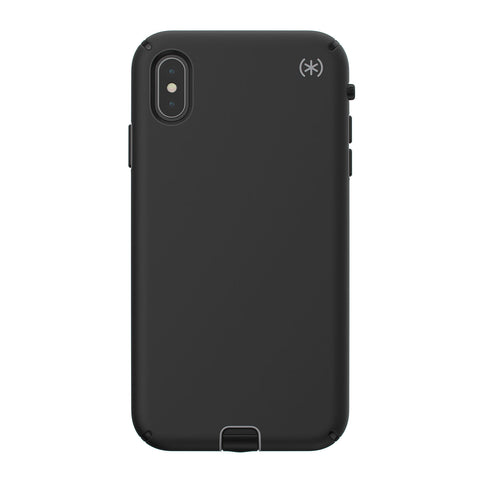 iphone xs max case with wireless charging from speck australia