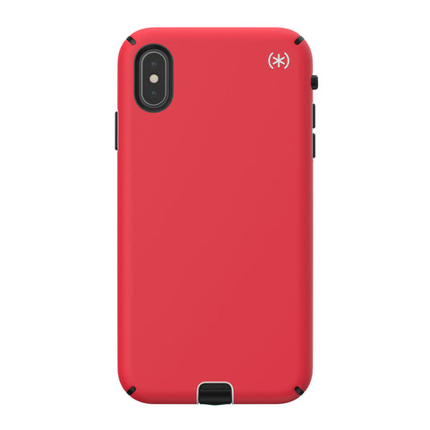 buy online premium case from speck for iphone xs max australia