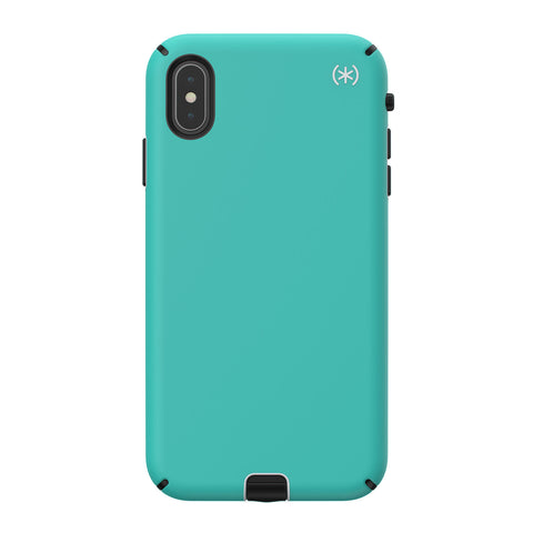 buy online premium case for iphone xs max with free shipping