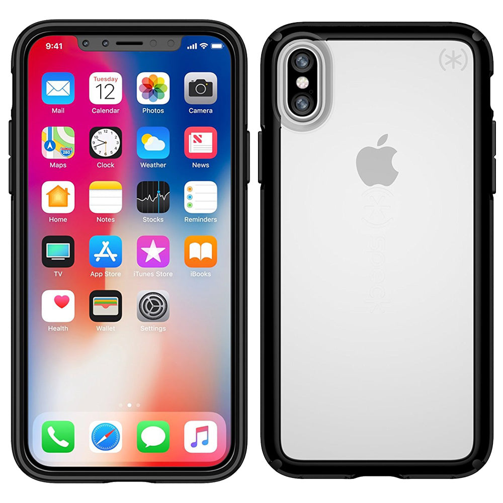 iphone xs case australia & iphone X from speck Australia Stock