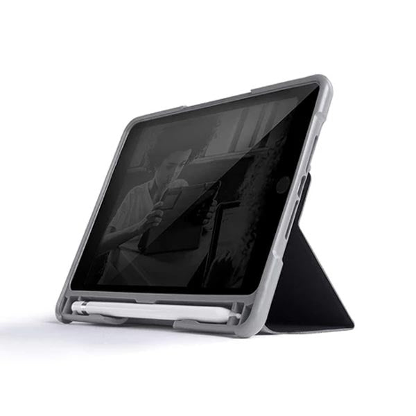 place to buy online premium folio case from stm australia with free shipping