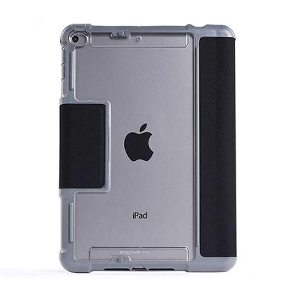 buy online folio case for ipad mini 5/4 with free shipping Australia Stock