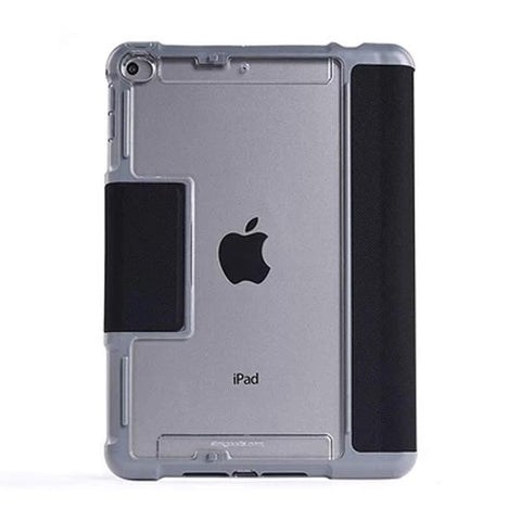 buy online folio case for ipad mini 5/4 with free shipping