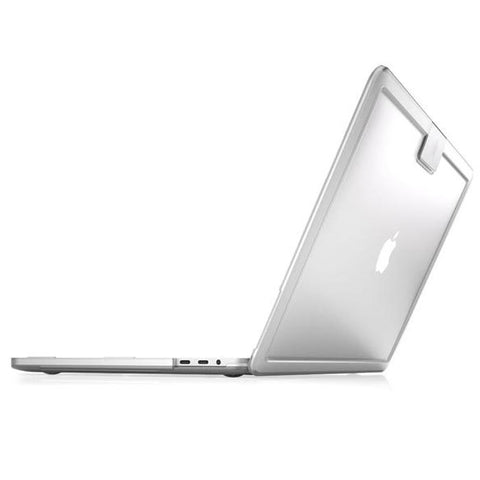 Shop Australia stock STM HYNT CASE FOR MACBOOK PRO 15 INCH (USB-C) W/TOUCH BAR - CLEAR with free shipping online. Shop STM collections with afterpay