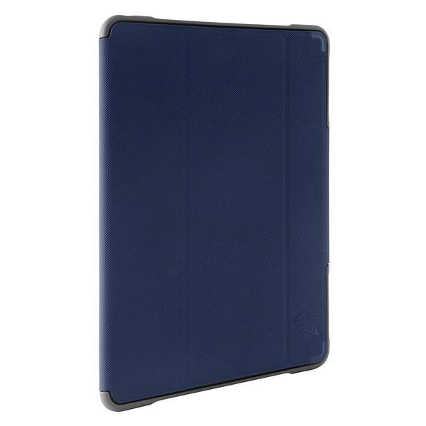 Shop Australia stock STM DUX PLUS ULTRA PROTECTIVE CASE FOR iPAD AIR 10.5/PRO 10.5 - BLUE with free shipping online. Shop STM collections with afterpay Australia Stock