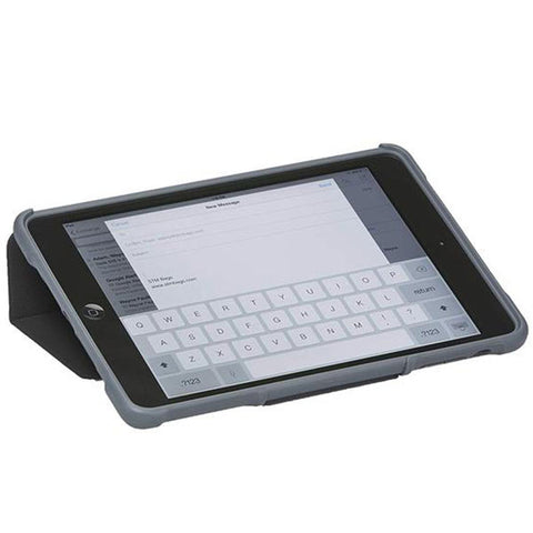 folio case for ipad 4 gen from stm australia