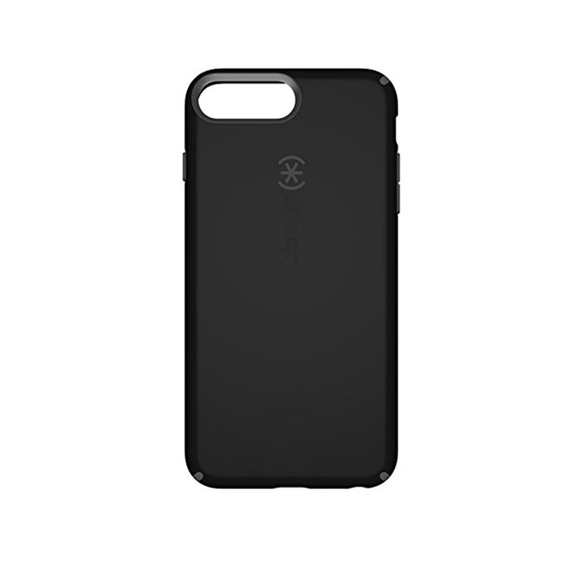 Shop Australia stock SPECK CANDYSHELL CASE FOR IPHONE 8 PLUS/7 PLUS/6S PLUS- BLACK/GREY with free shipping online. Shop Speck collections with afterpay Australia Stock