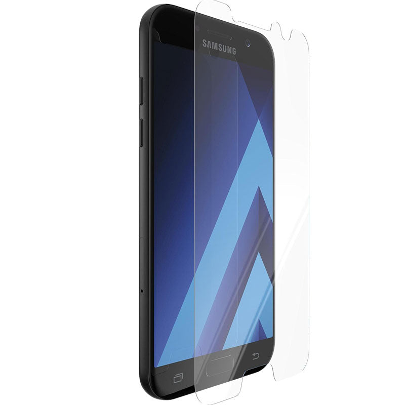 place to buy Tech21 Impact Shield Screen Protector with Self Heal for Galaxy A5 (2017) Australia Stock