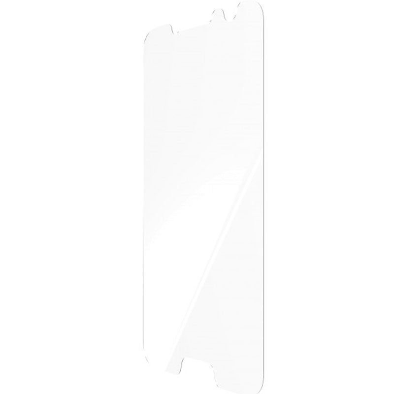 where to buy genuine Tech21 Impact Shield Screen Protector with Self Heal for Galaxy A5 (2017) Australia Stock
