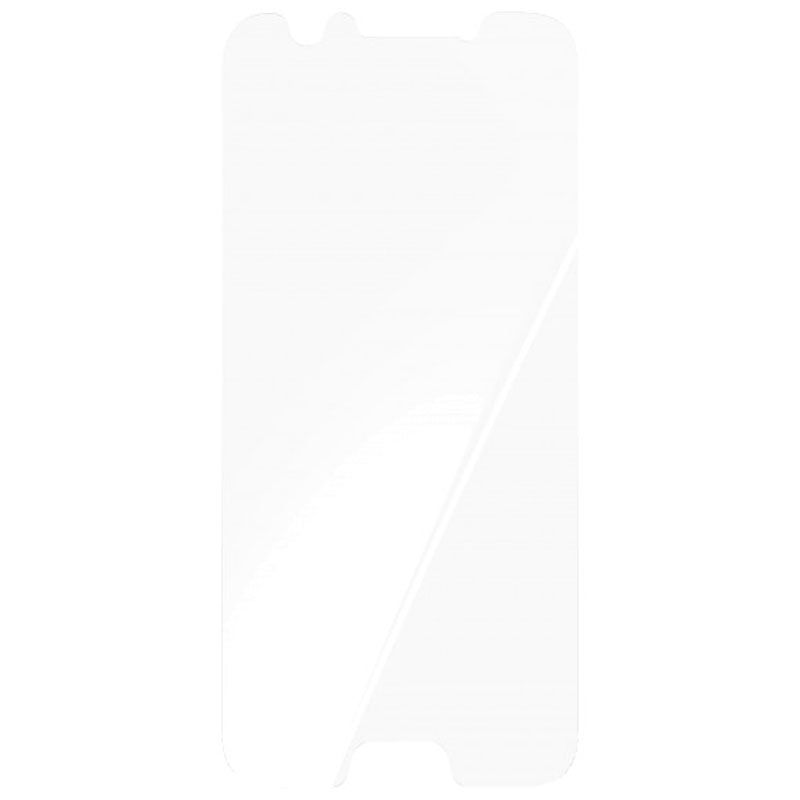 Tech21 Impact Shield Screen Protector with Self Heal for Galaxy A5 (2017) Australia Stock