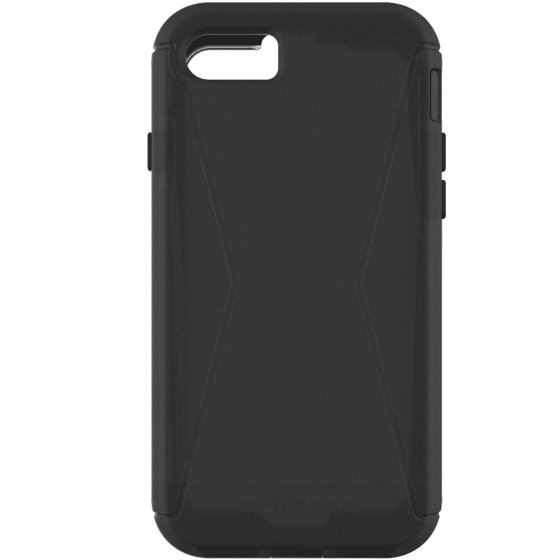 where to buy Tech21 Evo Tactical XT FlexShock Extreme Case for iPhone 8/7 - Black Australia Stock