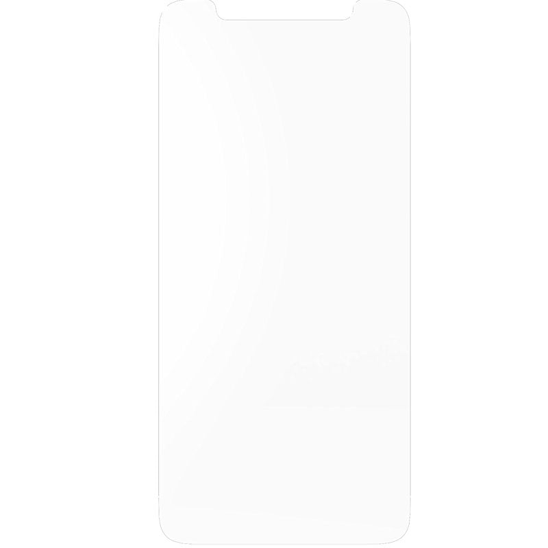 Genuine T21-5862 TECH21 IMPACT SHIELD BULLETSHIELD SCREEN PROTECTOR FOR iPHONE X Australia Stock