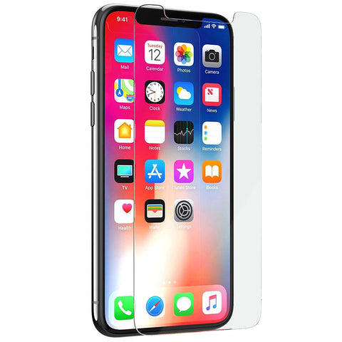 Shop Australia stock TECH21 EVO GLASS SCREEN PROTECTOR FOR iPHONE XS/X with free shipping online. Shop TECH21 collections with afterpay