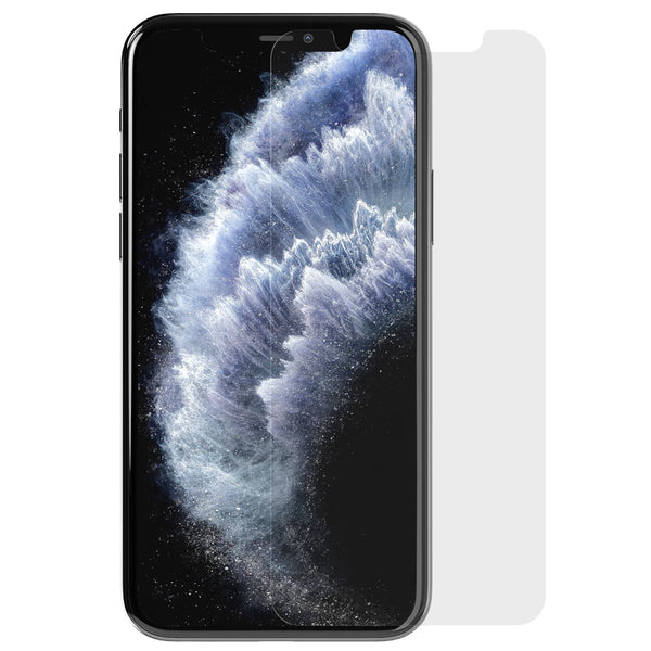 iphone 11 pro tempered glass from tech21 australia