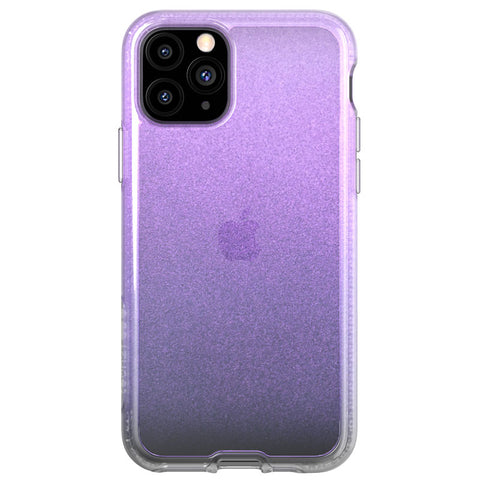 iphone 11 pro glitter case pink colour for woman australia