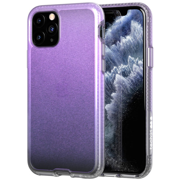 pink glitter case for iphone 11 pro australia. buy online premium case with afterpay payment