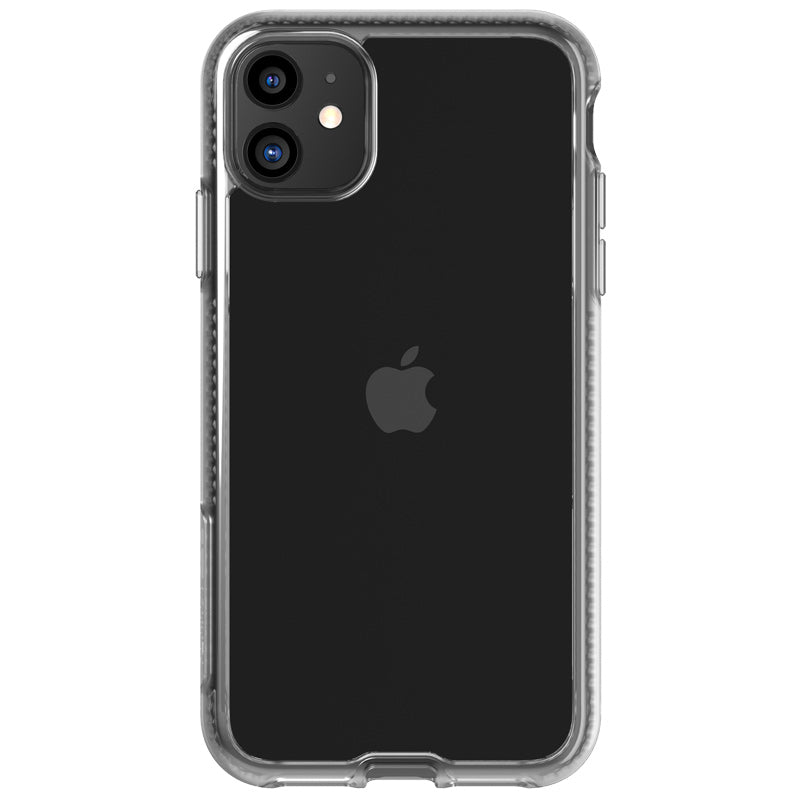 best clear case tech21 australia for iphone 11 Australia Stock
