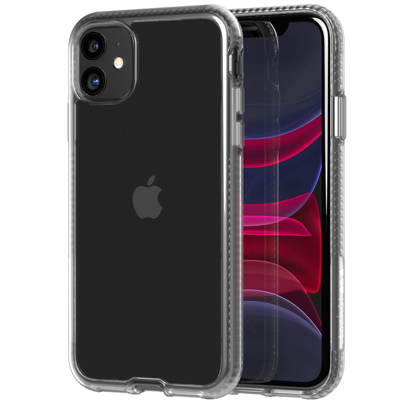 clear case for iphone 11 australia. shop online with free shipping australia wide Australia Stock