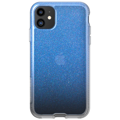 shimmer slim case for iphone 11 australia
