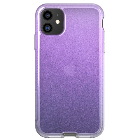 buy online iphone 11 pink clear case australia